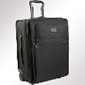 "[ 22021 ] Continential 20"" Carry-On"