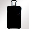 "[ 22922 ] Frequent Traveler 22"" Zippered Expandable Carry-On"