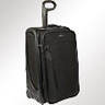 "[ 6522 ] 22"" Expandable Wheeled Carry-On Suiter"