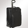"[ 6525 ] 25"" Expandable Wheeled Packing Case with Suiter"