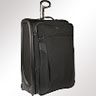 "[ 6528 ] 28"" Expandable Wheeled Packing Case with Suiter"